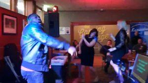 Best Karaoke in Newcastle