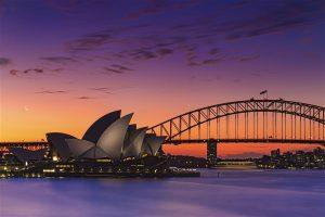 Karaoke Sydney