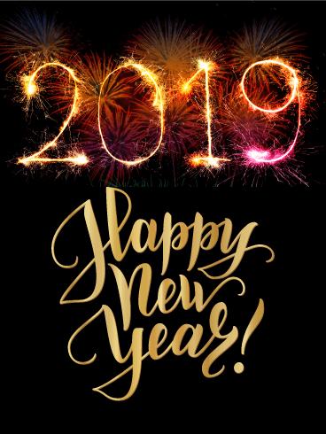New Years Eve 2018 / 2019 Karaoke Newcastle