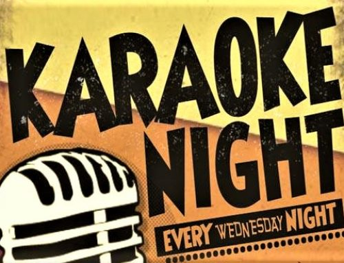 Wednesday Night Karaoke in Newcastle
